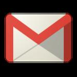 Gmail-150x150