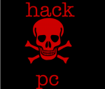 Pc-love-hack-131944306250
